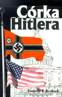 Image for Córka Hitlera (Polish version)