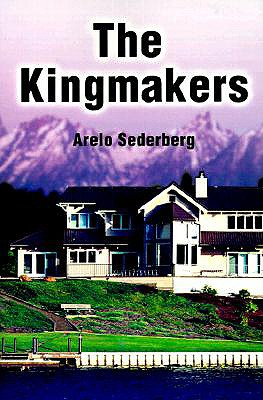 Image for The Kingmakers
