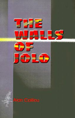 Image for The Walls of Jolo