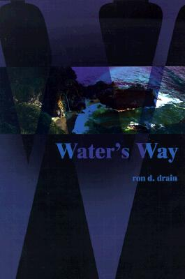 Image for Water's Way