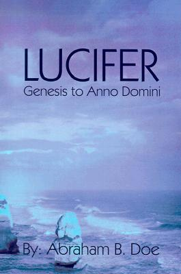 Image for Lucifer: Genesis to Anno Domini