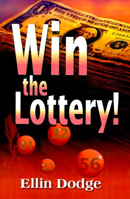 Win the Lottery!, Dodge, Ellin