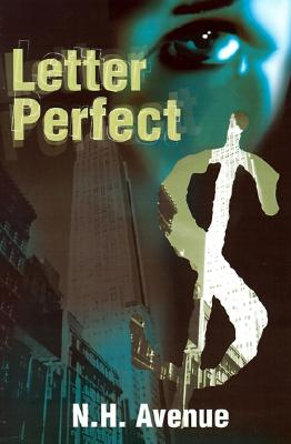 Image for LETTER PERFECT