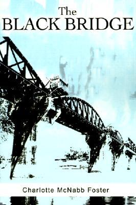 Image for BLACK BRIDGE, THE