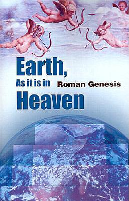 Image for Earth, As it is in Heaven