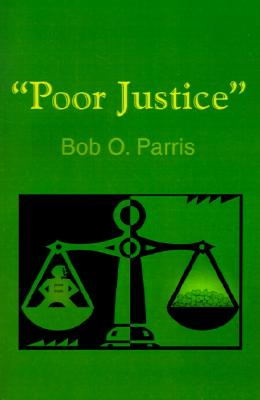 """Image for """"Poor Justice"""""""