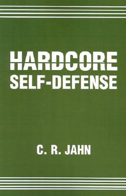 Image for Hardcore Self-Defense
