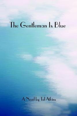 Image for The Gentleman is Blue