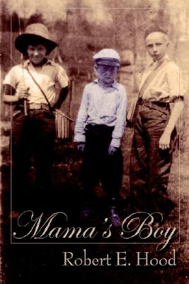 Image for Mama's Boy