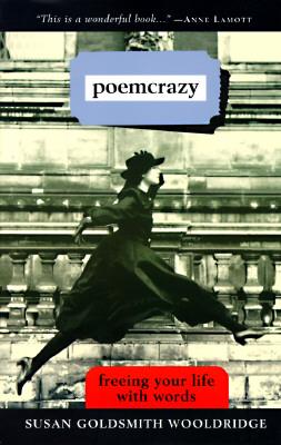 Image for Poemcrazy
