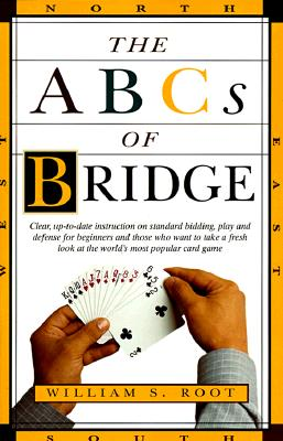 Image for The ABCs Of Bridge
