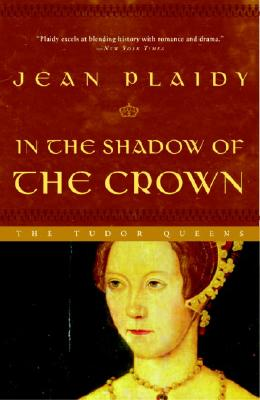 Image for In the Shadow of the Crown