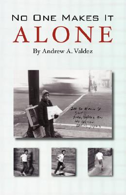 Image for No One Makes It Alone