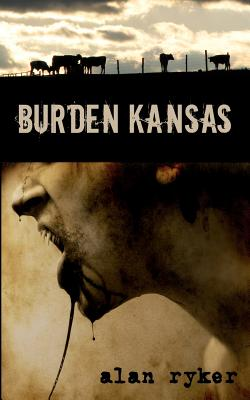 Burden Kansas, Ryker, Alan