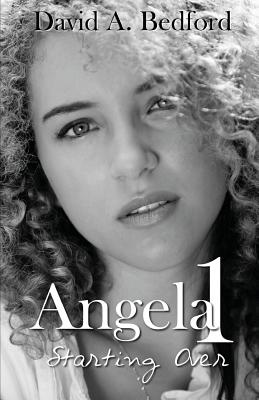 Image for ANGELA 1 STARTING OVER