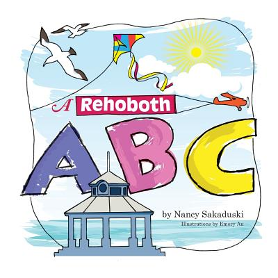Image for A Rehoboth ABC