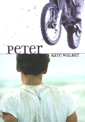 Peter, Walker, Kate