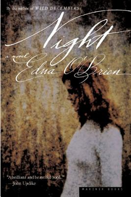 Image for Night: A Novel