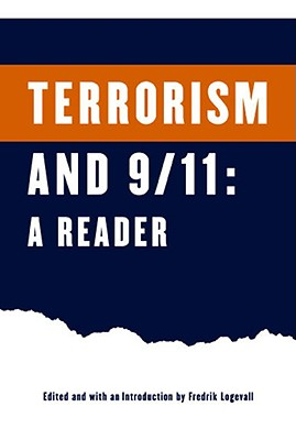 Image for Terrorism and 9/11: A Reader