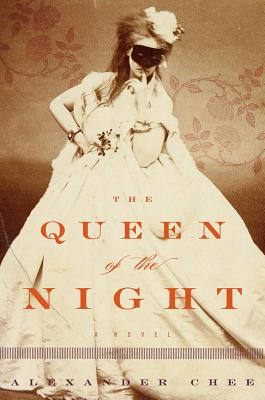 Image for The Queen of the Night