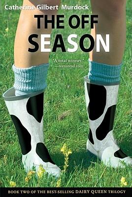 The Off Season, Catherine Gilbert Murdock