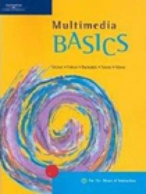 Image for Multimedia BASICS