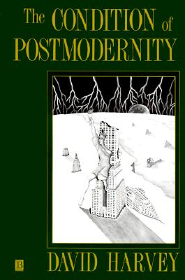 Image for Condition of Postmodernity