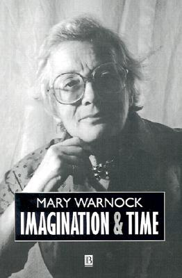 Image for Imagination and Time
