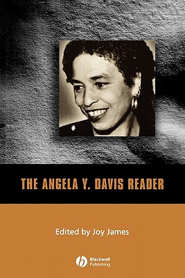 The Angela Y. Davis Reader, Angela Y. Davis