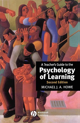 Image for A Teacher's Guide to the Psychology of Learning