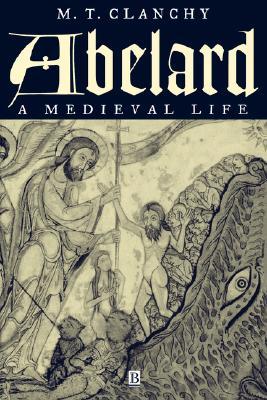 Image for Abelard: A Medieval Life