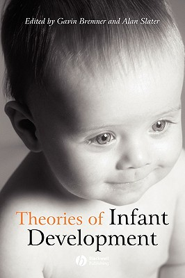 Image for Theories of Infant Development