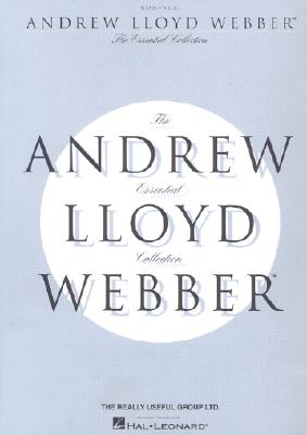 Image for The Essential Andrew Lloyd Webber Collection