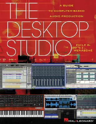 Image for The Desktop Studio