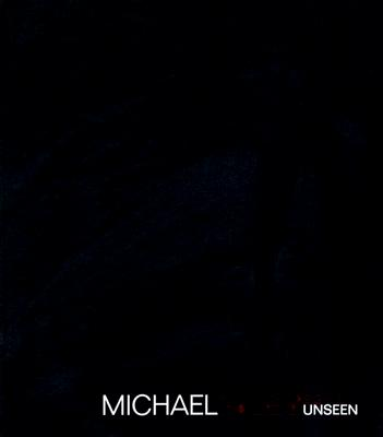 Image for Michael Riley: Sights Unseen