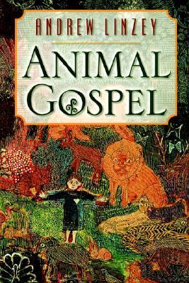 Image for Animal Gospel