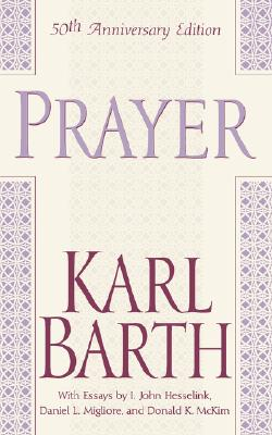 Image for Prayer (50th Anniversary Edition)