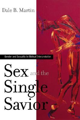 Image for Sex and the Single Savior