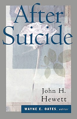 Image for After Suicide (Christian Care Books)