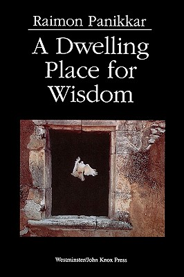 Image for A Dwelling Place for Wisdom