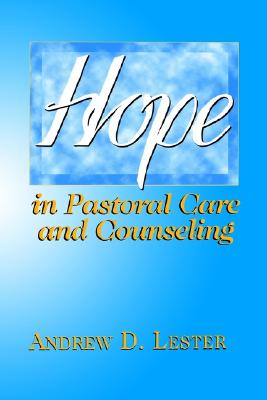 Image for Hope in Pastoral Care and Counseling
