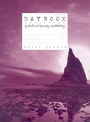 Great Source Daybooks: Softcover Student Edition  Grade 10 Literature Inc. 1998, GREAT SOURCE