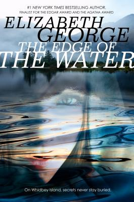 Image for The Edge Of The Water
