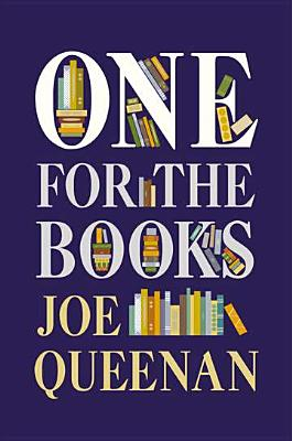 One for the Books, Queenan, Joe
