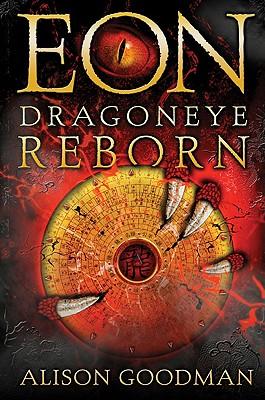 Image for EON: DRAGONEYE REBORN