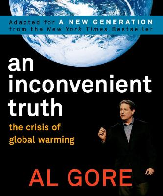 Image for An Inconvenient Truth: The Crisis of Global Warming