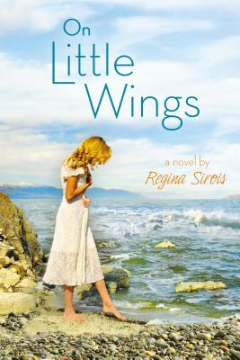 Image for On Little Wings