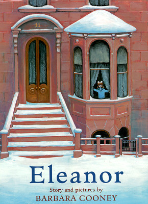 Image for Eleanor