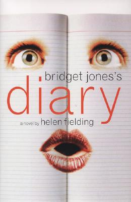 Bridget Jones's Diary, Helen Fielding