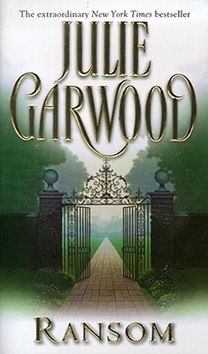 Ransom, Garwood, Julie